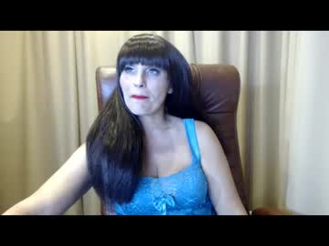 [10-05-21] ladycharm4you private show from Chaturbate.com