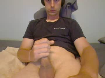 [03-07-20] mike2121212 chaturbate webcam video