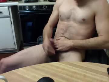 perseusxavier chaturbate