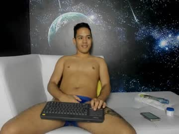 05-03-19 | tonysears record private show from Chaturbate