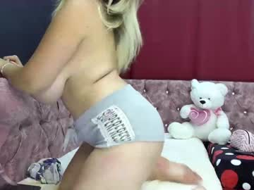 [06-08-19] sweetrosse19 record webcam video from Chaturbate