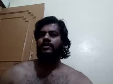 [23-10-20] indianbbcforu record blowjob video from Chaturbate