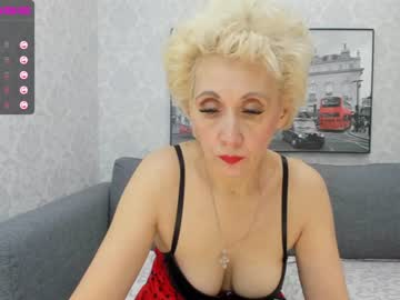[28-03-20] martamarple record show with toys from Chaturbate