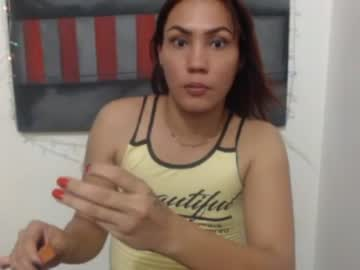 [07-03-21] aurora_slith record webcam video from Chaturbate
