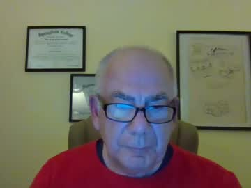 [20-09-21] joegee1969 chaturbate private XXX show