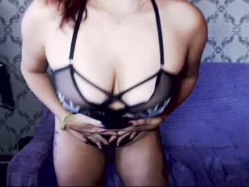 [23-10-20] karolinasweet show with toys from Chaturbate