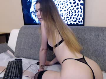 [28-03-19] marselinaswee record webcam show from Chaturbate.com