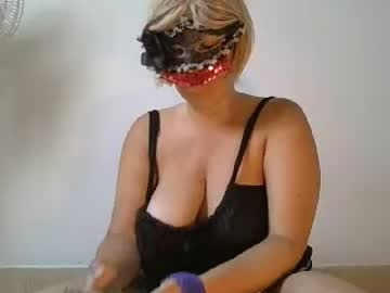 [22-06-20] naughtyyy_wife private record