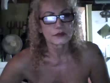 [21-09-20] raybstudio private XXX video from Chaturbate