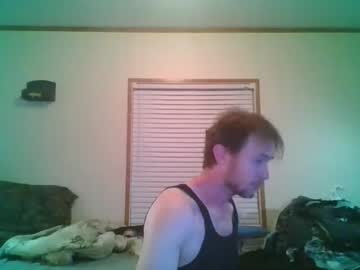 [15-06-21] versey private show from Chaturbate.com