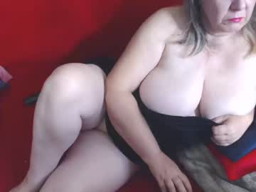[21-10-19] ladymarcelle record public show video from Chaturbate