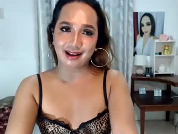 [07-03-21] sexy_heaven_sent video with toys from Chaturbate