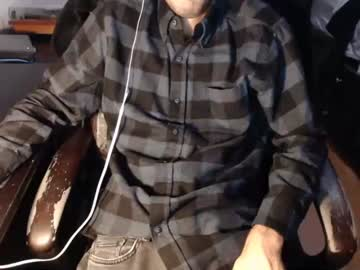 [27-11-19] kevin0314 blowjob show from Chaturbate