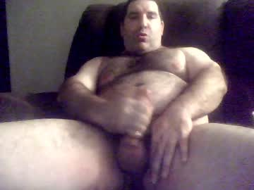[14-10-20] mountainmaneric chaturbate public show video