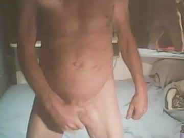 [02-02-20] 84urbutt private sex show from Chaturbate