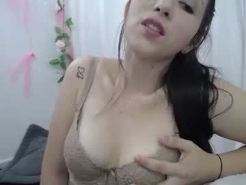 [22-02-20] latinslim video with toys
