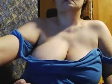 [27-01-21] alissonnat private sex show from Chaturbate