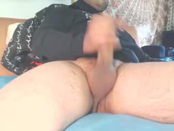 [09-05-19] dirtyboypig private show from Chaturbate.com