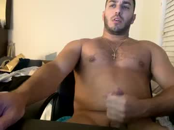 [26-10-19] giusep1 private show from Chaturbate.com