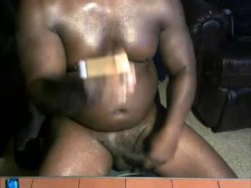 [31-03-20] blkmancoconcurved show with cum from Chaturbate