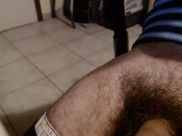 [27-02-20] jizzdick85 record public show from Chaturbate