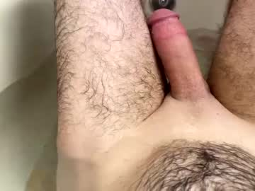 [16-05-21] cumseeme show with cum from Chaturbate.com