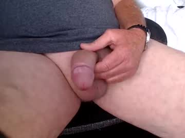 [01-01-21] gydayu2 private sex show from Chaturbate