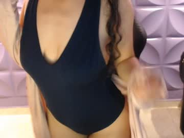 [11-05-20] kharla_ross private XXX show from Chaturbate
