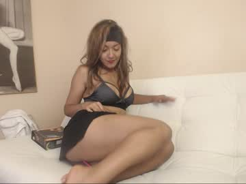 [30-09-19] nathaly_miles record private XXX video from Chaturbate