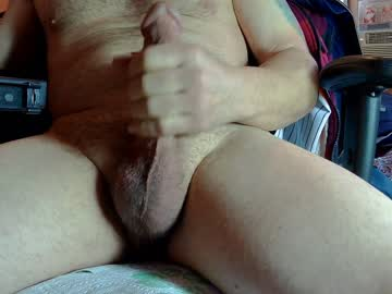 17-02-19 | nycock1970 private XXX show