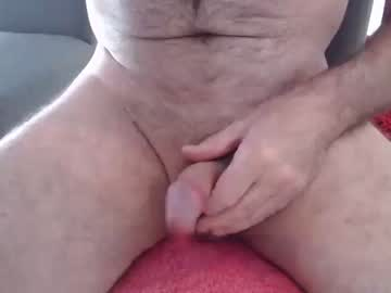 [17-11-19] rsinberger record blowjob show from Chaturbate.com