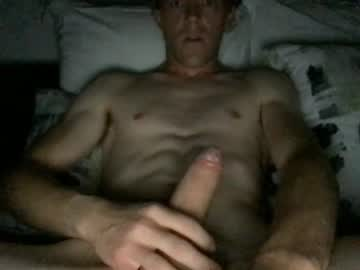 [15-01-20] tommee2423 record video from Chaturbate
