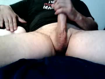 [28-08-21] 0l0cust13 video with toys from Chaturbate.com