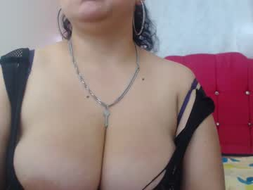 [06-03-21] labella08 private from Chaturbate.com