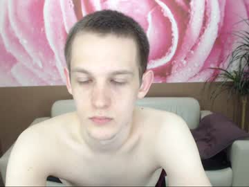sweetdonnie chaturbate