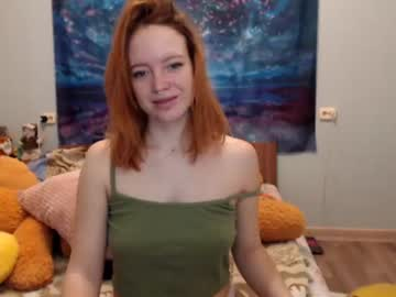 [09-03-21] tropicalsara video from Chaturbate