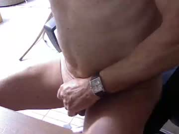 [27-05-19] jempy50j record public webcam