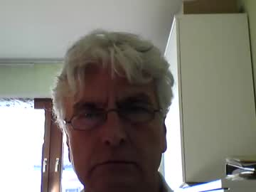 [02-03-21] lubus1963 webcam video from Chaturbate