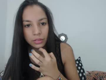 [03-04-19] sthefanny record private show from Chaturbate.com