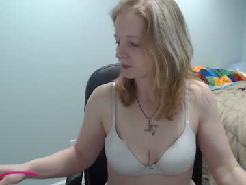 [15-01-20] angularradiance record public show video from Chaturbate.com
