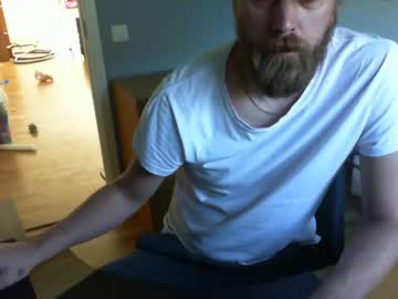 [02-06-20] henkeee81 blowjob video from Chaturbate