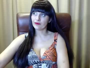 [16-02-21] ladycharm4you blowjob video from Chaturbate.com