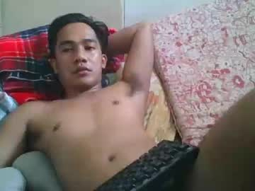 [06-04-19] sonnyboy16 record webcam video from Chaturbate