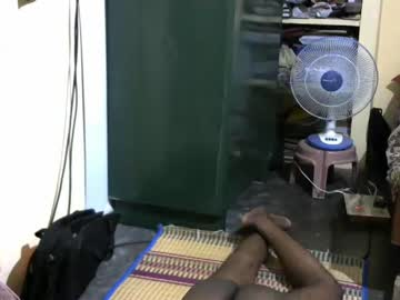 [13-08-19] gopla_1990 record show with toys from Chaturbate.com