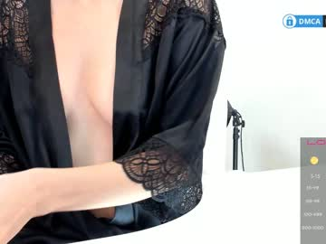 [24-02-20] karamelsw private sex show