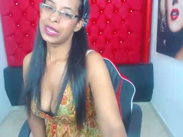 [17-06-19] mature_dirty_hotty webcam show from Chaturbate
