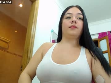 [24-10-19] 084manu record private XXX video from Chaturbate.com