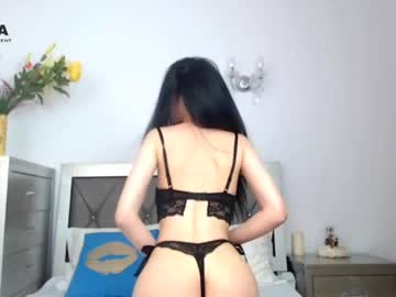 [06-04-20] jesicabunny private XXX video from Chaturbate