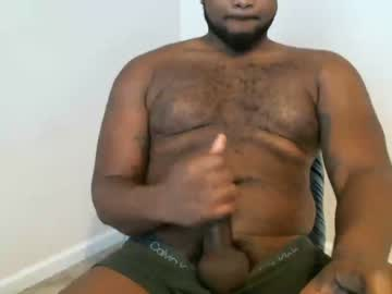 [03-12-20] scorpion_thefreak record video with toys from Chaturbate.com