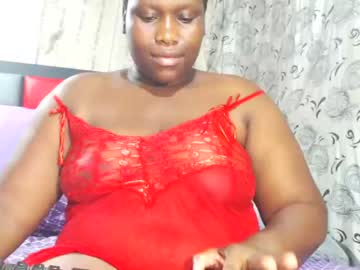 [26-01-21] amazing_assx private show video from Chaturbate.com